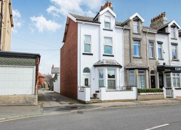 Thumbnail 4 bed semi-detached house for sale in Wyre View, Knott End-On-Sea, Poulton-Le-Fylde