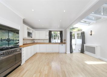 Thumbnail 5 bed property to rent in Macduff Road, Battersea Park, London
