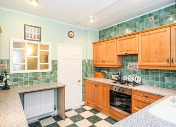 Daleview Road, Sheffield S8