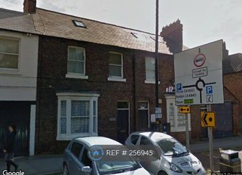 Thumbnail 3 bed terraced house to rent in High Street, Northallerton