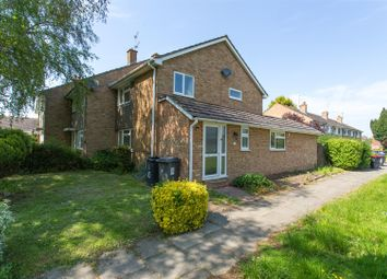 Thumbnail Property to rent in Bramshaw Road, Canterbury