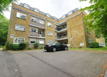 Thumbnail 1 bed flat for sale in Waverley Road, Enfield