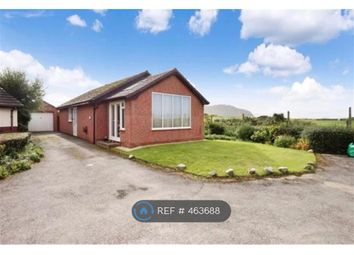 Thumbnail 3 bed bungalow to rent in Traeth Melyn, Llandudno
