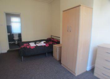 Thumbnail Room to rent in Antonio Street, Bootle