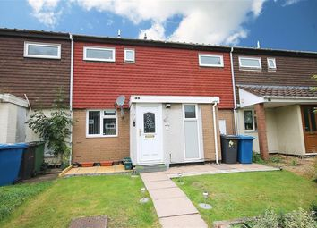 3 bed terraced house for sale in Wandsbeck, Wilnecote, Tamworth B77