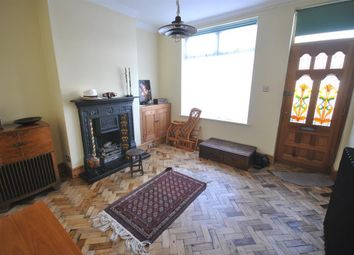 Thumbnail 2 bed terraced house to rent in Victoria Street, Narborough, Leicester