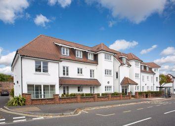 Thumbnail 1 bed flat for sale in Henleaze Road, Henleaze, Bristol
