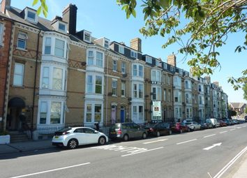 Thumbnail 1 bed flat to rent in Dorchester Road, Weymouth