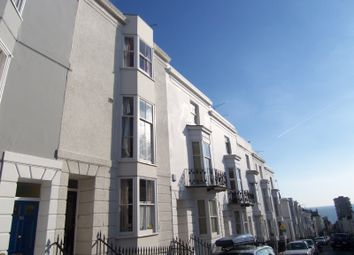 1 bed property to rent in Montpelier Street, Brighton BN1