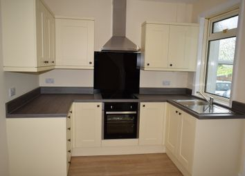 Thumbnail 3 bed terraced house to rent in Haigh Lane, Haigh, Barnsley