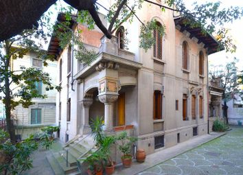 Thumbnail 5 bed property for sale in Florence, Italy
