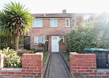Manor Road, London N17. 5 bed terraced house