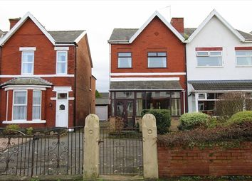 Thumbnail 2 bed property for sale in Sidney Road, Southport