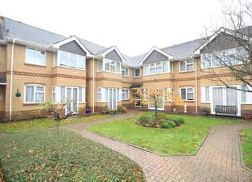 2 bed property for sale in 30 Shales Road, Southampton, Hampshire SO18