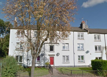 Thumbnail 3 bedroom flat to rent in Froghall Avenue, Aberdeen