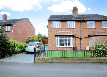 Westminster Road, Failsworth, Manchester M35. 2 bed town house for sale