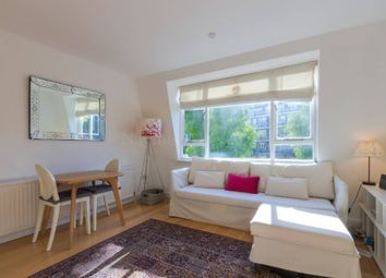 1 bed flat to rent in Parkhill Road 2Yn, Belsize Park, Camden NW3