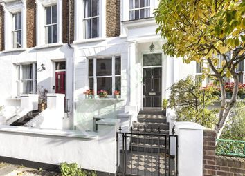 4 bed detached house for sale in Woodstock Grove, London W12