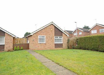 Photo of Torrington Crescent, Wellingborough NN8