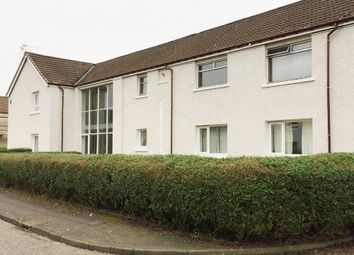 Thumbnail 2 bed flat to rent in Neil Avenue, Irvine KA12,
