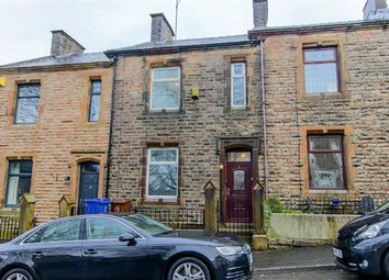 Thumbnail 3 bed terraced house for sale in Rough Lee Road, Accrington, Lancashire