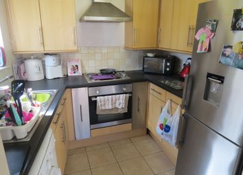 2 bed flat for sale in Coverdale Road, Paignton TQ3