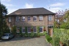 Thumbnail Property to rent in 58 Acacia Road St Johns Wood, London