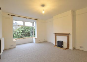 Thumbnail 2 bed detached bungalow to rent in Somerdale Avenue, Bath, Somerset
