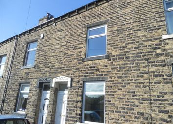 Thumbnail 4 bed shared accommodation to rent in Rawling Street, Ingrow, Keighley, West Yorkshire
