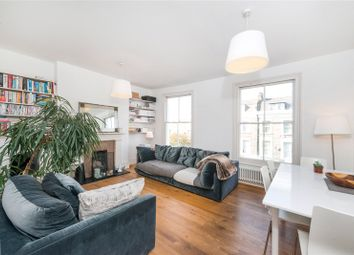 Thumbnail 2 bed maisonette for sale in Arthur Road, London