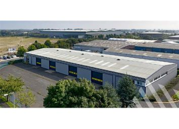 Thumbnail Warehouse to let in Units 15, Wingates Industrial Estate, Great Bank Road, Westhoughton, Bolton, Greater Manchester