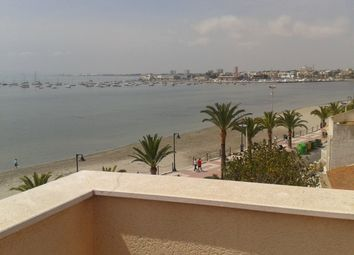 Thumbnail 2 bed apartment for sale in Villananitos, Lo Pagan, Spain