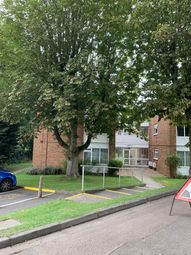 Thumbnail 2 bed flat to rent in Victoria Court, Oadby
