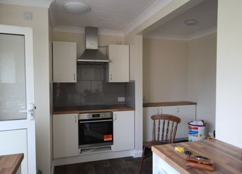 Thumbnail 5 bed shared accommodation to rent in Harwich Road Bills Included, Colchester