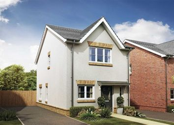 Thumbnail 2 bed detached house for sale in Acacia Gardens, Farnham, Surrey