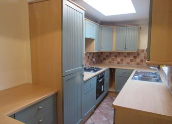 3 bed shared accommodation to rent in Sharoe Green Lane, Preston PR2