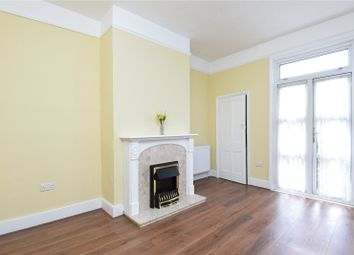 Thumbnail 3 bed terraced house for sale in Shrewsbury Road, Bounds Green, London
