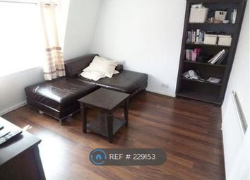 Thumbnail 1 bed flat to rent in Oval, London