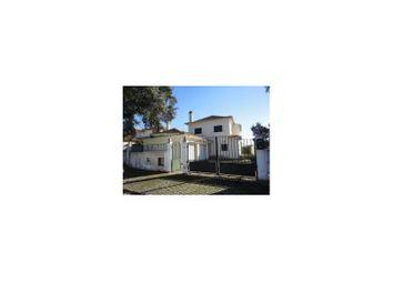 Thumbnail Detached house for sale in Quinta Vale Rosa 69, São Sebastião, Setúbal