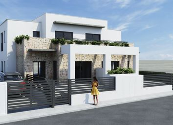 Thumbnail 3 bed town house for sale in Torrevieja, Costa Blanca South, Spain
