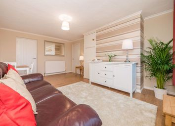 Thumbnail 2 bed flat to rent in Oxgangs Farm Drive, Edinburgh
