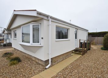 2 bed bungalow for sale in Badgers Lane, Broadway WR12