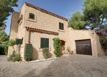 Thumbnail 3 bed villa for sale in Santa Ponsa, Mallorca, Spain