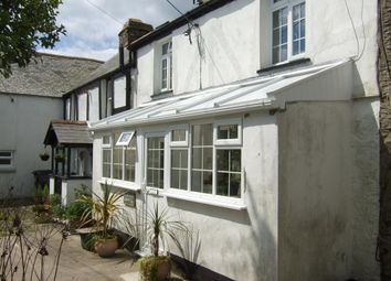 Thumbnail 2 bed cottage for sale in Angels Court, West Down