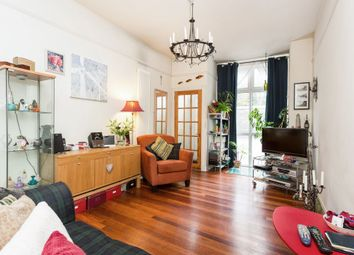 Thumbnail 2 bed flat for sale in 222 Dalry Road, Dalry, Edinburgh