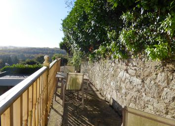 Thumbnail 2 bed flat to rent in College Road, Newton Abbot