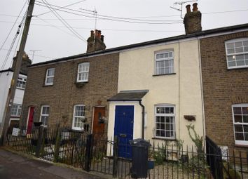 Thumbnail 2 bedroom property to rent in Chalks Road, Witham