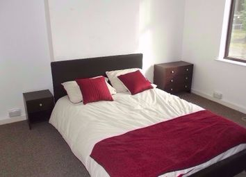 Thumbnail Room to rent in Fairfield Road, Bury
