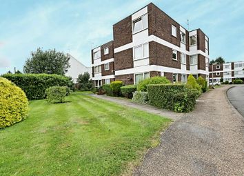 Thumbnail 1 bed flat for sale in St. Michaels Mount Flats, Inglemire Avenue, Hull