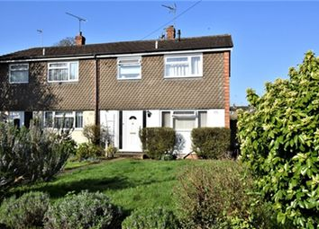 Thumbnail 3 bed property to rent in Westmead, Maidenhead, Berkshire